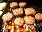 250px-Hamburguesas_grill[1]