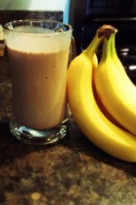 peanutbutter.bananashake.2