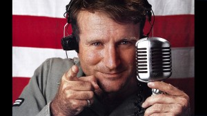 good-morning-vietnam-original